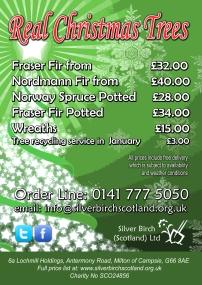 Christmas Poster 2013 FINAL